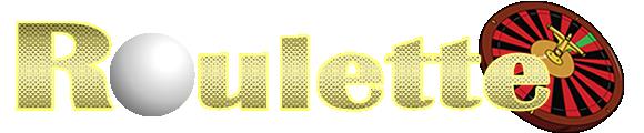 Roullete online spelen. Zowel gratis als echt!